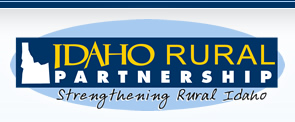 Idaho Rural Partnership